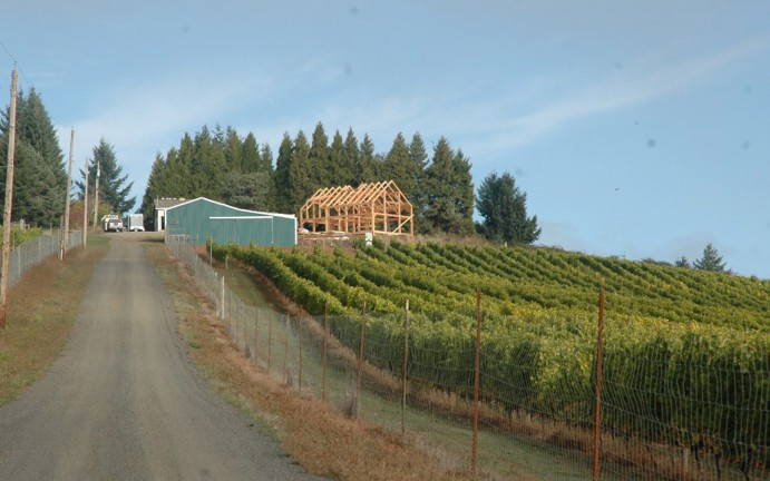 OregonWineCountyRetreat-(13)