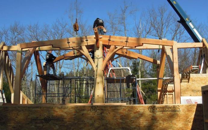 Timber-LogHybridFrame-(14)
